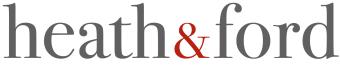 heath & ford